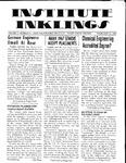 Volume 2, Issue 11 - February 10, 1967