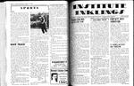 Volume 2, Issue 18 - April 28, 1967