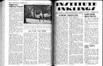 Volume 3, Issue 3 - October 13, 1967
