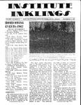 Volume 3, Issue 6 - November 3, 1967