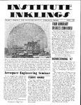 Volume 2, Issue 23 - June 2, 1967