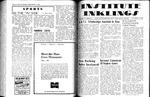Volume 3, Issue 9 - December 1, 1967