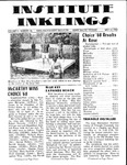 Volume 3, Issue 26 - May 10, 1968