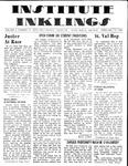 Volume 4, Issue 14 - February 14, 1969