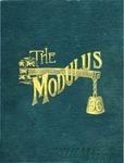 1896 Modulus