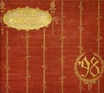 1898 Modulus