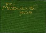 1903 Modulus