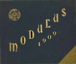1909 Modulus by Rose-Hulman Institute of Technology
