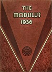 1936 Modulus by Rose-Hulman Institute of Technology