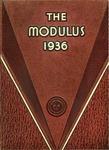 1936 Modulus