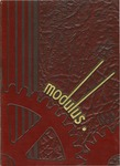 1939 Modulus by Rose-Hulman Institute of Technology