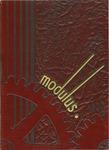 1939 Modulus