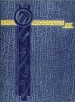 1940 Modulus
