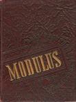 1941 Modulus
