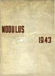 1943 Modulus by Rose-Hulman Institute of Technology