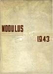 1943 Modulus