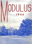 1944 Modulus by Rose-Hulman Institute of Technology