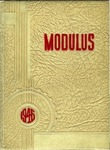 1946 Modulus by Rose-Hulman Institute of Technology