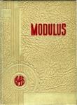 1946 Modulus