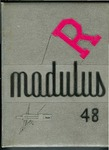 1948 Modulus by Rose-Hulman Institute of Technology
