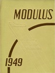 1949 Modulus by Rose-Hulman Institute of Technology