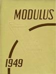 1949 Modulus