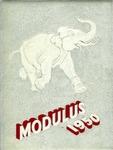 1950 Modulus