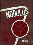 1952 Modulus by Rose-Hulman Institute of Technology