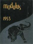 1953 Modulus
