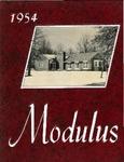 1954 Modulus
