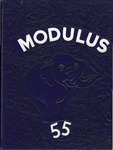 1955 Modulus by Rose-Hulman Institute of Technology