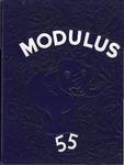 1955 Modulus