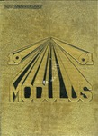 1961 Modulus by Rose-Hulman Institute of Technology
