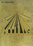 1961 Modulus