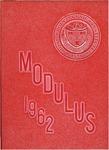1962 Modulus