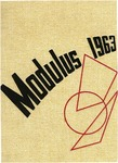1963 Modulus by Rose-Hulman Institute of Technology