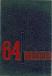 1964 Modulus