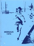 1975 Modulus by Rose-Hulman Institute of Technology