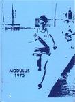 1975 Modulus