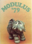 1979 Modulus