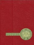 1982 Modulus by Rose-Hulman Institute of Technology