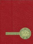 1982 Modulus