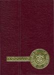 1983 Modulus