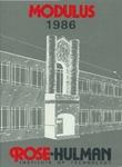 1986 Modulus
