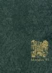 1993 Modulus
