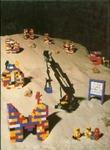 1994 Modulus