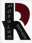 2009-2010 Modulus
