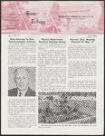 Volume 1 - Issue 4 - April, 1962