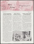 Volume 2 - Issue 2 - October, 1962