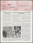 Volume 3 - Issue 1 - July, 1963